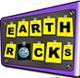 Battlestar Galactica 3. Staffel auf RTL-II - letzter Beitrag von Earth Rocks
