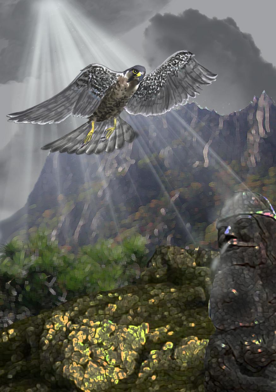 Angehängtes Bild: Falkenfrühling1.jpg
