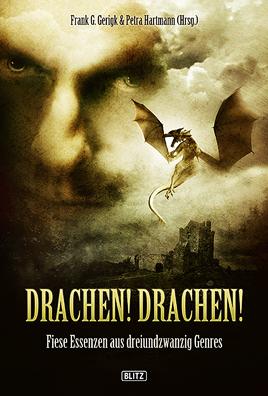 Angehängtes Bild: Cover Drachen web.jpg