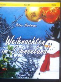 Angehängtes Bild: weihnachten_im_Schneeland_cd_mini.jpg