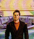 Battlestar Galactica - Baller-SF? - letzter Beitrag von Chetter Hummin